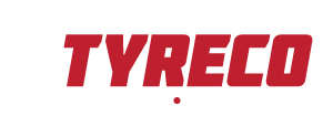 Tyreco – Tyres – Suspension – Wanneroo, Wangara, Perth WA