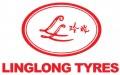 tyres Logo_LingLong
