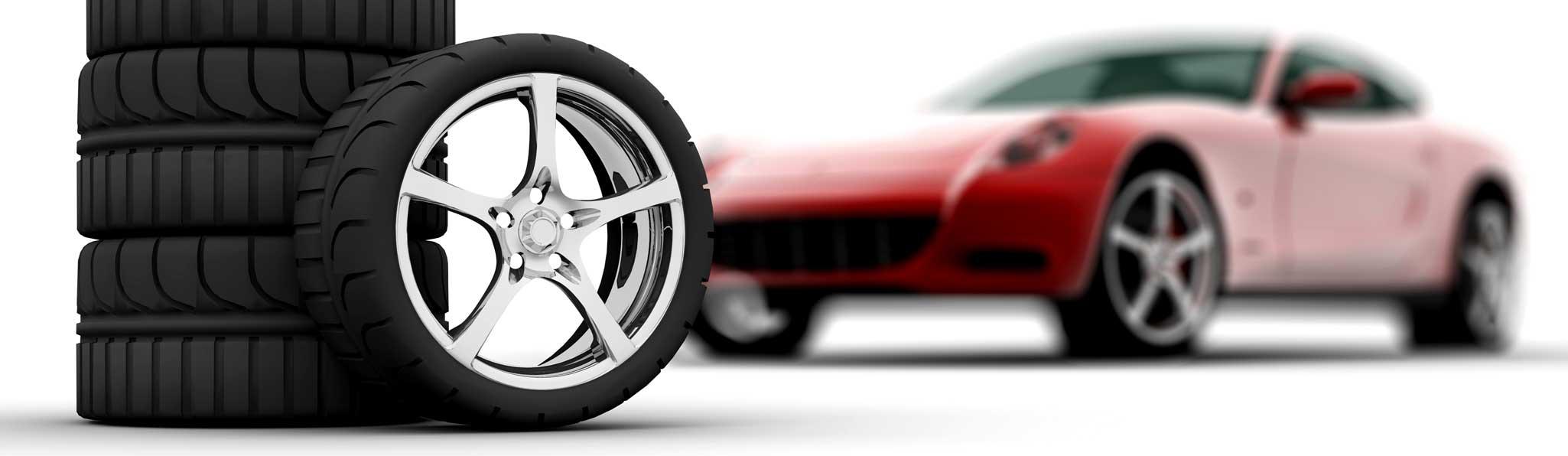 tyreco tyres suspension wanneroo wangara perth wa. Black Bedroom Furniture Sets. Home Design Ideas