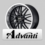 advanti_wheels