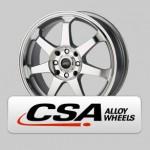 csa_wheels1