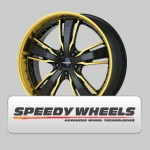 speedy_wheels